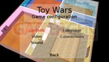 Toys-Wars-v2-02_1