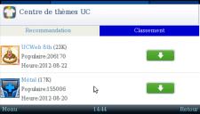 UC Browser Image  (10)