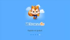 UC Browser Image  (2)