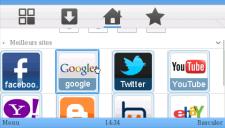 UC Browser Image  (4)