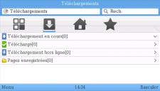 UC Browser Image  (5)