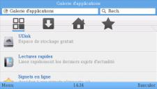 UC Browser Image  (6)