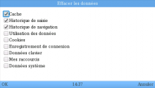 UC Browser Image  (7)