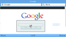 UC Browser Image  (8)
