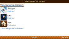 UC Browser Image  (9)