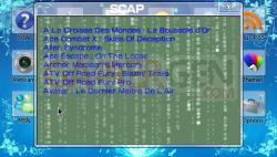 Ultimate Portal 7.2_02