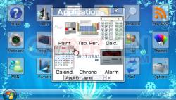 Ultimate Portal 7.2_05
