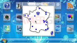 Ultimate Portal 7.2_09