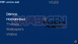 Ultimate Portal 7.2_13