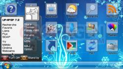 Ultimate Portal 7.2_17