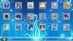Ultimate Portal 7.2