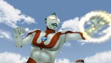 Ultraman All-Stars 24