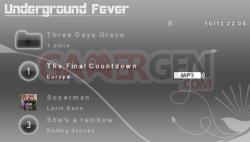 Underground Fever - 550 - 3
