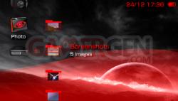Universal Red Darkness v1 - 500 - 7
