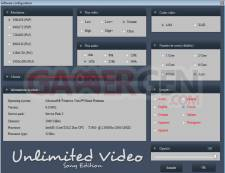 unlimited-video-v-6-0-6002-01