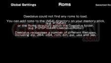 Unofficial-daedalus-X64-Alpha-rev-4770003