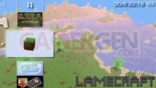 Unofficial Lamecraft op 31 stull cool mod 0.7 001