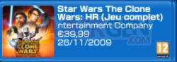 Update PSS EU_008