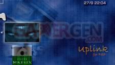 Uplink 001