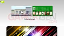 Urbano Portal Color jeu