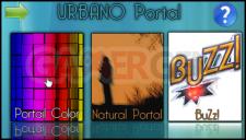 Urbano Portal