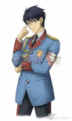 valkyria_chronicles (12)