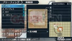 valkyria_chronicles (16)
