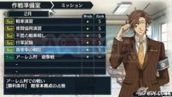 valkyria_chronicles (17)