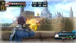Valkyria_Chronicles_2_003