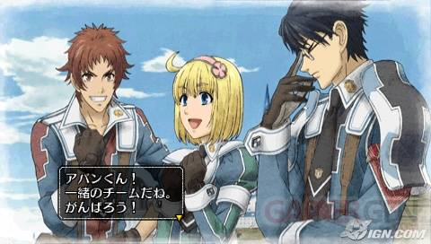 Valkyria_Chronicles_2_004