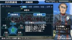 valkyria_chronicles (25)