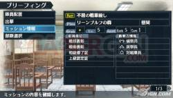 valkyria_chronicles (27)