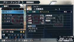 valkyria_chronicles (28)