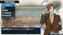 valkyria_chronicles (29)