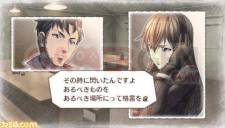 Valkyria Chronicles 3 Extra Edition 002