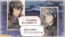 Valkyria Chronicles 3 Extra Edition 003