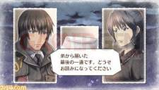Valkyria Chronicles 3 Extra Edition 004