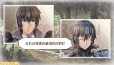 Valkyria Chronicles 3 Extra Edition 005