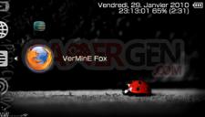 Vermine Fox  - 18