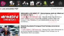 Vermine MediaGen 1.2 004