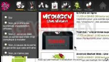 Vermine MediaGen 1.2 010