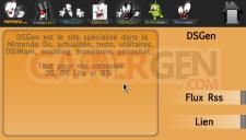 Vermine-MediaGen-le-portail-regroupant-tout-les-sites-Gen007