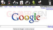 Vermine-MediaGen-le-portail-regroupant-tout-les-sites-Gen010