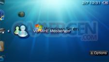 VerMinE Messenger1