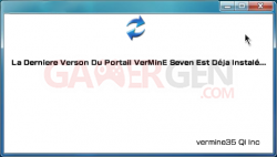 vermine_seven (5)