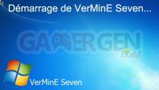 vermine seven 7.0 002