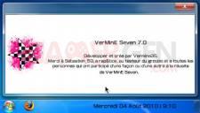 vermine seven 7.0 005
