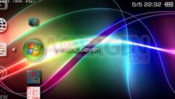 VerMinE Seven