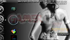 verminecarbon1.0 (17)