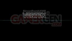 Vertex (2)